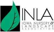 INLA logo